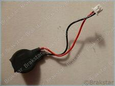 70536 Pile CMOS RTC battery TOSHIBA SATELLITE A300 A300-1B0