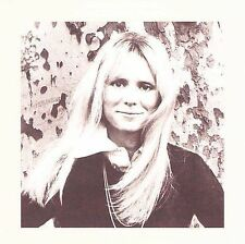 Jackie DeShannon - Your Baby Is a Lady - New Sealed CD