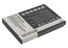 Premium Battery for ITT Easy 7, 8091014550 Quality Cell NEW