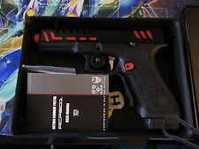 GP-APS-Scorpion D-mod Airsoft GBB(GasBlowBack) Pistol