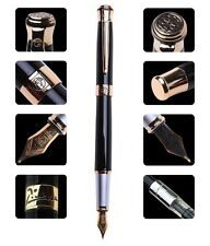 Superbe Stylo Plume Picasso Art Collection. New Fountain Pen