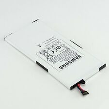 Original Genuine Battery for Samsung Galaxy Tab P1000 T849 Sp4960c3a 4000mah