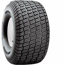 24x12-12 Zero Turn Mower TIRE for Dixie Chopper Bad Boy