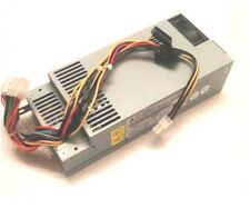 New genuine Acer Veriton X270 PS-5221-06 PY.22009.003 Desktop 220W Power Supply