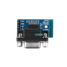 MAX3232 RS232 To TTL Converter Module COM Serial Port Board max232
