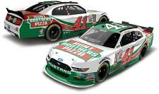 2017 KEVIN HARVICK #41 HUNT BROTHERS PIZZA 1:64 ACTION NASCAR DIECAST