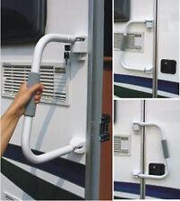 93560 Maniglione Safe Door Fiamma Security 46 Antifurto Serratura Camper CAS