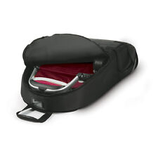 Quinny Buzz Travel Carry Bag for All Buzz and Moodd Strollers Brand New 32920BLK