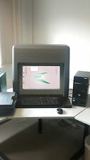 CADDON Can:view 2.0 Monitor HP PC Monitorsystem + X-Rite eye-one Pro i1 + iO