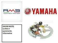 246350270 RMS Anello portaspazzole Yamaha T-max 500cc 2001/2007 3he818400000