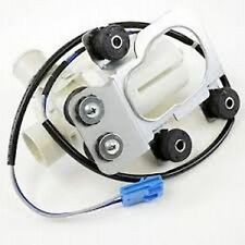 LG 5859EA1004F- WASHER DRAIN PUMP ASSEMBLY.  ORIGINAL LG PART!