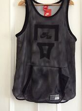 Mens Nike Air Basketball Vest Size Medium