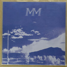 "MODEST MOUSE - White Lies, Yellow Teeth ***US-7""-Vinyl***NEW***"