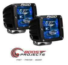 Rigid Industries Radiance Pod | Blue Led Light Kit * 20201 *