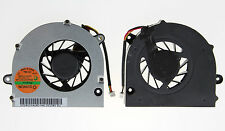 NEW TOSHIBA SATELLITE L500 L505 L505D L555 CPU COOLING FAN B32