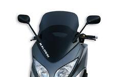 Windshield Spoiler Malossi Sport 4514760 Yamaha T-Max TMax 500 2008