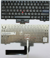 New IBM Lenovo Thinkpad L410 L510 SL410 SL510 US Keyboard 45N2423