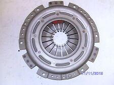 LUK-Kupplungsdruckplatte 123 0075 10 VW LT 28-35 , LT 40-55 2,4 , 3082 190 031