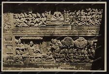 Bali-indonesia-Indonesien-Architektur-Tempel--Kreuzer Emden-Reise-Marine-30