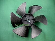 Dometic Duo Therm 3107914008 AC Air Conditioner Fan Blade With 6 Blades