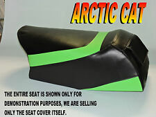 Arctic Cat Firecat seat cover 2005-06 Fire Cat Snopro Sno Pro F5 F6 F7 363D