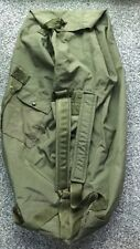 Official US Tactical Bags Packs Military Army Surplus Duffle Bag