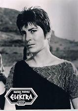 AF Electra (Irene Papas)