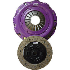 DriveTorque Stage 2 Clutch Kit Honda Civic Mk7 (EP2) 1.6i 16v VTec (04/01 09/05)