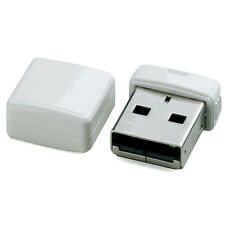 USB 2.0 Smart Micro Flash TF Memory Card Reader for Micro SD SDHC SDXC Y5RG