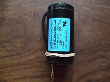 Motor Start, Starting Capacitor 250uf, 250mfd, microfarads 230V 250V 300V