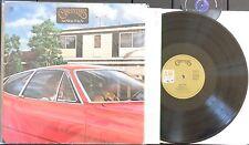 Carpenters - Now & then (86 903 IT) German LP in Muli-Gatefold-Sleeve