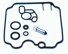 Vergaser Reparatur Satz / Carburetor Repair Kit YAMAHA TDM 850    1991-1997