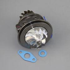 TD04L 49377-04100 Upgrade Billet Wheel Turbo CHRA Cartridge for SUBARU WRX STI