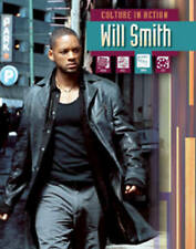 Will Smith (Culture in Action) Miles, Liz New Book