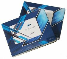 OCZ Trion 150 2.5 480GB SATA Solid State Drive SSD 480 GB PC Laptop Windows Mac