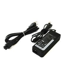 90W Laptop AC Adapter for Lenovo Thinkpad X230 X301