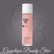 Yonka Lotion PS Mist Pink Normal Dry Skin TONER  6.76oz(200ml) EXP 7/18
