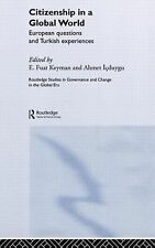 Routledge Studies in Governance and Change in the Global Era Ser.:...