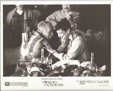 PF A walk in the Clouds ( Anthony Quinn, K. Reeves )