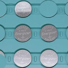 5 NEW Energizer CR2025 ECR 2025 Batteries 3V Exp.2024 B