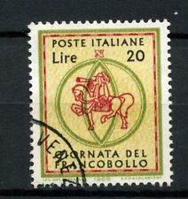 Italy 1966 SG#1170 Stamp Day Used #A40283