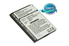 3.7V battery for MOTOROLA K1m, MB811, Tundra VA76R, QA4, MB508, C290, FlipSide M