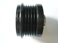 CLUTCH PULLEY 0-124-425-029, 8200360480, 8200360481, 85-42-10, 85-42-86
