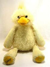 Scentsy Buddy Wellington the Duck Retired
