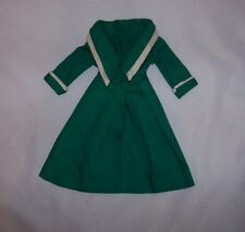 "Deluxe Reading 20"" Candy Fashion Doll Green Dress"