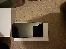 Apple iPhone 6 - 64GB - Red and black (Unlocked) Smartphone