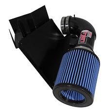 INJEN AIR INTAKE SYSTEM FOR 2006-2011 BMW 328i 330i / 2008-2011 BMW 128i BLACK