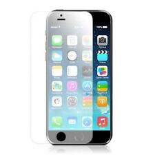 """3X Slim Front Matte Anti-glare Screen Protector Guard For Apple iPhone6 4.7"""" TRC"""