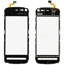 LCD Touch Screen Digitizer for Nokia 5800 XpressMusic ph BDRG