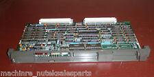 MITSUBISHI MAZAK MLTPLX 420_CIRCUIT BOARD_MC446B-1_BN634A082G53_REV E_107407